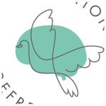 EB_Logo_Vorlaeufig_vers-3_ohnetext_150